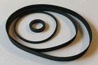 Service Kit for Pioneer CT-91,CT-93,CT-95,CT-A7,CT-A7X,CT-S910, Belts & Idler