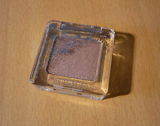 Absolute eye colour taupe oogschaduw van Catrice NIEUW & SEALED