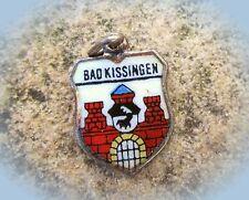 Bettelarmband Wappen