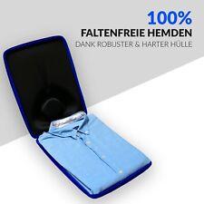 Hemdentasche Hemdtasche Knitterfreies Hemd Herren Hartschale Für Die Reise