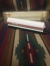 Electrotren 1:87 HO Esso Oil Gas Tanker Train Car