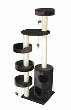 Brand New 173cm Cat Tree, Scratch Post, Scratching pole ED127