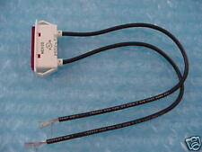 Blodgett Indicator Lamp 250 volt D168    Ships on the Same Day of the Purchase