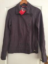 BNWT Authentic PUMA Jacket/Top - Size UK 12