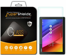 2x ASUS ZenPad 10 (Z300M/Z300C/Z300CL/Z300CG) Tempered Glass Screen Protector