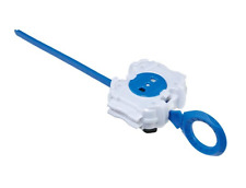 Takara Tomy Beyblade Burst Accessory B-81 Light Launcher  L New, B81 B081