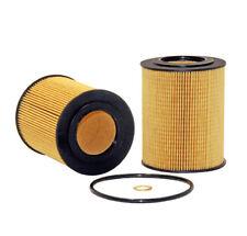 Oil Filter 51223 Wix