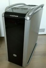 Coolermaster Cosmos 1000  Gaming Case Rrp $459 if new