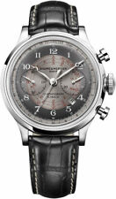 """MOA10086 