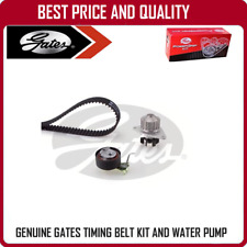 KP15575XS GATE TIMING BELT KIT AND WATER PUMP FOR PEUGEOT 307 SW 1.4 2002-2003