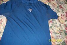 Reebok NFL Equipment XL Indy Colts Jersey