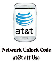 NETWORK UNLOCK SERVICE FOR AT&T USA iPhone 4 4S 5 5S 6 6+ 6S 7 8 CLEAN IMEI