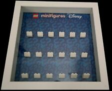 LEGO Minifigures Disney Series Display Frame