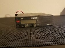 EF Johnson RS-5300 RS5300 EFJOHNSON 2-Way Radio