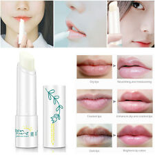 Hot for Hyaluronic Acid Moisturizer Lip Balm Lipstick Lipbalm Makeup Beauty Tool