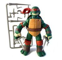 HotHead Raph TMNT Ninja Turtles Action Figure 100% Complete 2017 Raphael