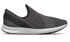 New Balance Womens Nergize Slip-On -WLNRSSB1- Black/Pink
