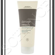 Aveda Damage Remedy Restructuring Conditioner 6.7oz (200mL) Exp: 2022+