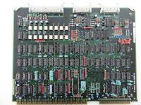 Registre à décalage 8 bits 3 états DIL16 DIP16 4299Z X5 Pcs 74HC595N