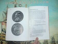 EUROPEES GENOOTSCHAP VOOR MUNT- EN PENNINGKUNDE: Jaarboek / Yearbook - 2000