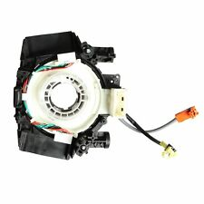 NEW Spiral Cable Clock Spring Air Bag for Nissan 350Z Versa Murano 25567ET025