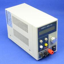 PLC AC 220V to DC 0-300V 0-1A Adjustable 300W!!! Power Supply Regulator portable