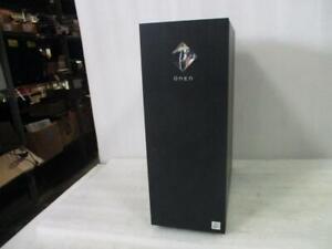 HP OMEN 25L GT12 Core I7-10700F 2.90GHz 16GB 512GB SSD 1TB HDD Nvidia RTX 2060