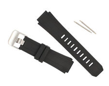 New Rubber Strap Band Replacement for Luminox Sentry 0200 Series 0201 0213 2015