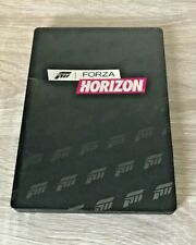 Forza Horizon Xbox 360 Stahl Case Racing Fun Geschenk Geburtstag Game Boy Girl