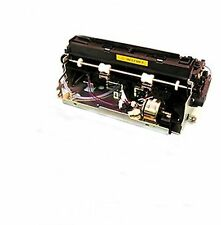 Genuine Lexmark T614, T616 Fuser 99A1977 NEW