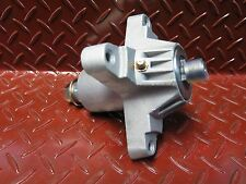 """ride on mower deck spindle assembly suit MTD Cub Cadet 42"""" 618-0624 , 918-0624"""
