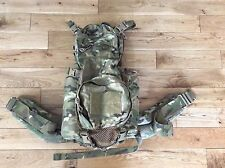 EAGLE INDUSTRIES EOD BACK PACK D-BP-EOD-MS-5CCA MULTICAM W/ REMOVABLE BEAVERTAIL