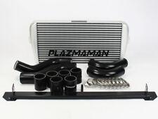 Mazda Series 6 RX7 Intercooler Kit Turbo Rotary 13B