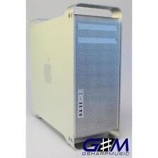 Apple Mac Pro 5,1 2010 3.33 6 Core 32GB 1TB HD 5770