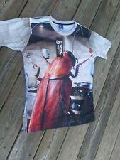 Mr. 1991 Inc & Miss ir Talla XL Cocina cucarachas, Gráfico Camiseta, Nuevo Con Etiquetas