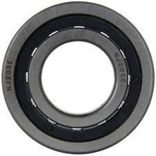 NJ205E C3 Cylindrical Roller Bearing Single Row. NEW!!!