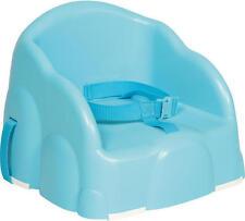 Passeggini e seggiolini blu Safety 1st