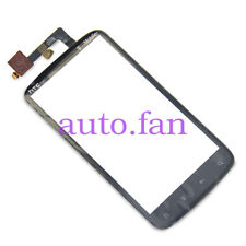 New Front Glass Screen Touch Digitizer For HTC Sensation 4G G14 Z710e