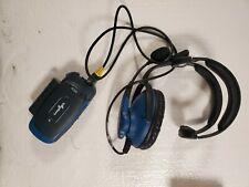 Vocollect A720 Tt-920 Vocollect Voice Terminal + Rechargeable Battery + Headset