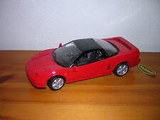 ( GO ) 1:18 Kyosho Honda NSX OVP
