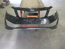 2011,2012,2013 Kia Optima Front Bumper [OEM]1UPD
