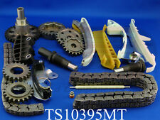 Preferred Components TS10395MT Timing Set for Ford Mercury 4.0 V6