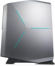 Desktop Alienware Aurora R7 i7-8700 16GB-DDR4 2TB + 500GB SSD+GTX1080 8GB Win10