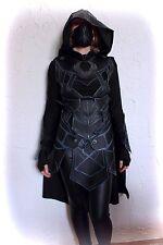 Nightingale Armor armour Elder Scrolls Skyrim cosplay costume Male or Female
