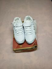 Nfinity Rival 6.5 Cheer Shoes Worn Good Condition