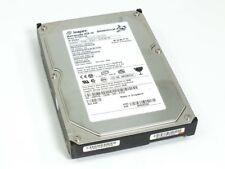 "Seagate ST340016A 40Gb 3.5"" Internal IDE PATA Hard Drive"