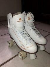 roller skates women size 9