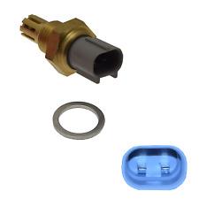 Sensor de temperatura del aire de admisión para Toyota Hilux 2.5 2001-2015 VE718182