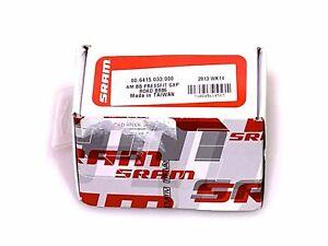 SRAM GXP PressFit BB86 Bike BB Bottom Bracket Road NEW