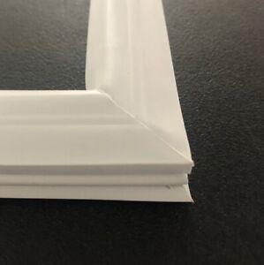 LG Door Seals GN422F Range - Australias Best Quality - From $44.95